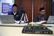 Griya Al Quran Gelar Pelatihan Menghafal Surat Al Fatihah