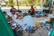 DPRD Surabaya Diminta Fokus Perhatikan Warga Terdampak COVID-19