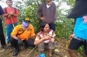 Hilang di Hutan Pegunungan Muria, Warga Jepara Ditemukan Lemas