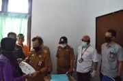 13.800 Keluarga di Takalar Dapat BLT dari Kementerian Sosial