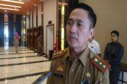 Pemkot Palembang Bakal Serahkan Draf Perwali PSBB Besok