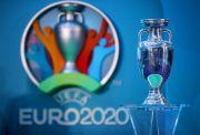 Akibat Ditunda, Nasib Piala Eropa 2020 Semakin Tak Jelas