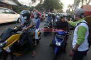 Soal Indonesia Terserah, Demokrat Singgung Ketegasan Pemimpin