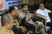 Publik Tangkap Kesan Gugus Tugas Tak Sejalan dengan Menteri Kabinet
