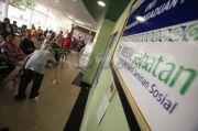 DPR Minta Seluruh Stakeholders Bahas Iuran BPJS Secara Menyeluruh