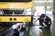 KTB Optimalkan Field Service Advisors & Luncurkan Paket Servis Spesial