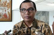 PPP Sebut Indonesia Terserah Muncul Akibat Kesalahan Pemerintah dan Masyarakat