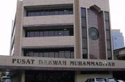 Muhammadiyah Akui Program BUMN Menyantuni Tepat Sasaran