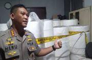 Tunggu Instruksi Anies, Polisi Akan Tindak Keramaian di Tanah Abang