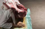 Kota Bekasi Perbolehkan 30 Kelurahan Gelar Salat Idul Fitri