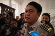 1.222 Perusahaan di Jakarta Lakukan Pelanggaran PSBB