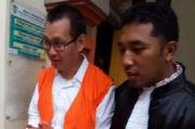 Selundupkan 3 Kg Sabu ke Bali, Warga China Divonis 20 Tahun