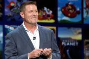 Sukses Bangun Disney Plus, Kevin Mayer Banting Stir Jadi CEO TikTok