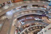 Hippindo Siap Jika Pusat Perbelanjaan Dibuka 8 Juni Mendatang