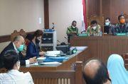 Hakim Putuskan Tower A Apartemen T-Plaza sebagai Kreditur Prima Kencana