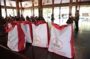 20.000 Paket Sembako Bantuan Presiden Sasar Warga Solo Terdampak Corona