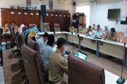 Komisi C DPRD Kendal Minta Realokasi Anggaran untuk COVID-19 Tepat Sasaran