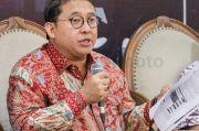 Habib Bahar Dipindah ke Nusakambangan, Fadli Zon: Kenapa Sewenang-wenang