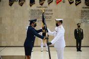 Jabat KSAL, Ini Sosok Laksamana TNI Yudo Margono
