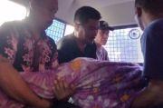 Napi Tewas Gantung Diri di Lapas Bangko, Wartawan Dilarang Meliput