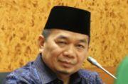 Kemenangan Idul Fitri di Tengah Pandemi