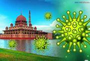 Bogor Raya Sepakat Tiadakan Salat Idulfitri di Masjid dan Lapangan