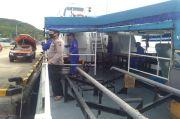 3 Hari Hilang Kontak, KM Gemilang 717 Belum Ditemukan