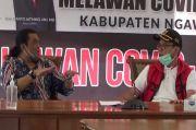 iNews TV Siarkan Konser Digital in Memoriam Didi Kempot di Ngawi
