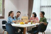 GrabFood Bongkar 5 Kebiasaan Makan Masyarakat Selama Ramadan