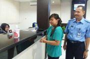 Selama Lebaran, PDAM Salatiga Jamin Stok Air Bersih Aman