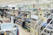 Ambil Peran Pabrik di Korea, Kapasitas Pabrik TV LG di Indonesia Meroket