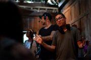 Kimo Stamboel Siap Sutradarai Jailangkung 3