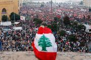 Pandemi Covid-19 Hadirkan Ancaman Krisis Pangan di Lebanon