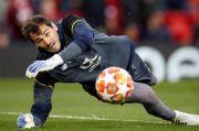 Iker Casillas, Kiper Si Muka Bayi dengan Catatan Prestasi Mentereng