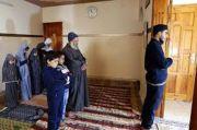 Contoh Khutbah Idul Fitri Tersingkat dari Ustaz Abdul Somad