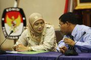 Andi Nurpati: Tidak Ada Gunanya Meng-hack Data Pemilih di KPU