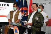 Mengaku Kena Prank, Ketua MPR Minta Maaf Atas Lelang Motor Presiden