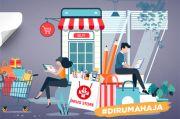 iLOTTE.com Hadirkan Ragam Kegiatan Menarik lewat Kampanye Bukan Ramadan Biasa