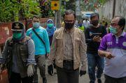 Pemkot Larang Mudik Keluar Masuk Bogor, RW Siaga Diminta Antisipasi