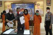 Lagi, Sindikat Pemalsu Surat Bebas COVID-19 di Bali Dibekuk