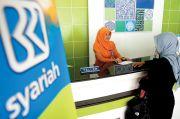 BRI Syariah Mudahkan Bayar Zakat Secara Online