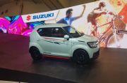 Program Khusus Autovalue, Bentuk Apresiasi Suzuki Bagi Tenaga Medis