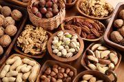 Tambahkan Kacang pada Kue Lebaran, Simak Tips Ini Agar Hasilnya Sempurna