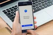 Facebook Messenger Perangi Penipuan dengan Peringatan Pop-up