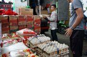 IWIP Beri Bantuan ke Ratusan Mahasiswa Maluku Utara di Jakarta