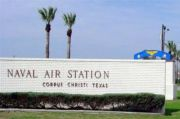 Pangkalan Militer AS di Texas Ditembaki, FBI Nyatakan Terorisme