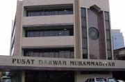 Hisab Ramadhan, Syawal, dan Zulhijah 1441 H Menurut Muhammadiyah