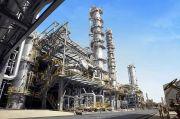 Ini Tantangan Industri Petrokima Pasca Corona