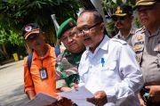 9 Kelurahan dan Satu Desa di Purwakarta Terapkan PSBB Komunal