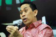 Politisi Gerindra: Beban Utang Besar Bisa Bahayakan Kedaulatan NKRI